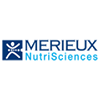 Mérieux NutriSciences, North America