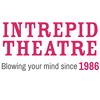 Intrepid Theatre