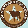 Don Strange of Texas, Inc.