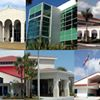 Friends of the Martin County Library System