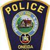 Oneida City Police Department