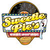 Sweetie Pie's Soul Food