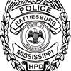 Hattiesburg Police Department (Official)
