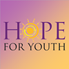 Hope For Youth