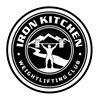 Altitude Athletics of Star Valley LLC & Iron Kitchen Weightlifting Club