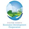 Fulton County Economic Development Corporation