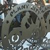 Plant City Bike Fest