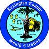 County of Lexington