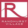 Randhurst Village