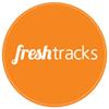 Freshtracks