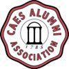 UGA CAES Alumni Association