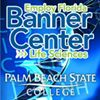 Banner Center for Life Sciences