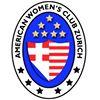 American Women's Club of Zurich