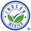 Inocon De México