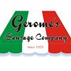 Gerome's Sausage