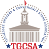 Tennessee Grocers & Convenience Store Association