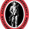 AAEM - The American Academy of Emergency Medicine