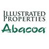 Illustrated Properties - Abacoa