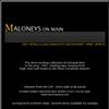Maloney's