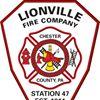 Lionville Fire Company