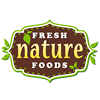 Fresh Nature Foods