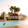 Disney's Grand Floridian Resort & Spa thumb