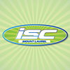 ISC Mount Laurel