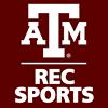 Texas A&M Rec Sports