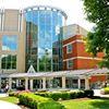 Marshall University Libraries