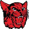 Brunswick R-II School District