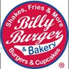 Billy Burger and Bakery