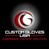 Custom Gloves USA