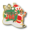 Delray Beach Jingle Bell Jog
