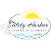 Safety Harbor Chamber of Commerce