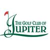 The Golf Club of Jupiter