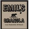 Emil's Granola