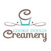 Cookie Dough Creamery - Worthington, OH