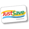 JustSave Foods