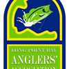The Long Point Bay Anglers' Association