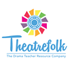 Theatrefolk