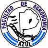 Facultad de Agronomía - U.N.C.P.B.A.