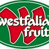 Westfalia Fruit