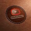MyPayTube