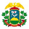 Assembleia Legislativa do Estado de Mato Grosso