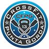 CrossFit Punta Gorda