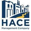 HACE Management Company