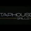 Taphouse Grille