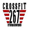 CrossFit 267