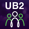 UB2, Inc.