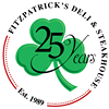 Fitzpatricks Deli & Steakhouse
